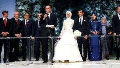 """Photo of طوّرها """"بيرقدار"""" صهر أردوغان.. هكذا تحوّلت تركيا إلى منـ.ـافس عالمي بصناعة الطائرات بعد """"الغـ.ـش"""" الإسرائيلي والـ.ـرفض الأمريكي"""
