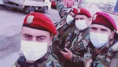 "Photo of محافظ كربلاء العراقية يتحدث عن انتشار ""كورونا"" بسوريا"