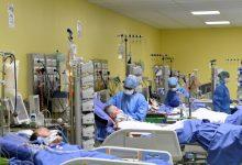 Photo of فيروس كورونا.. أكثر من 70 ألف وفاة.. الصين تستنفر مجدداً.. تقرير غير متوقع عن وضعية المستشفيات الأميركية.. وهذه آخر المستجدات عربياً وعالمياً